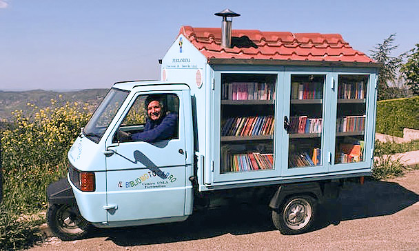 1-mobile-library