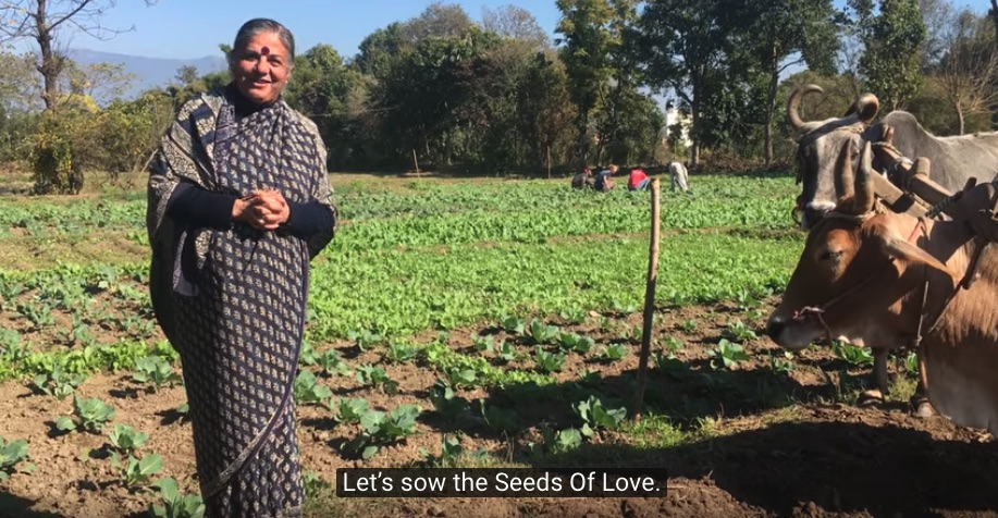 VandanaShiva2020Greetings